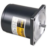 GPG70型30W可逆电机