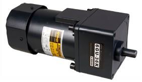 GPG100型200W可逆电机