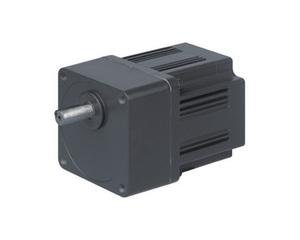 无刷直流减速电机104系列