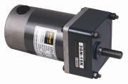 GPG台邦直流减速马达/GDM-06