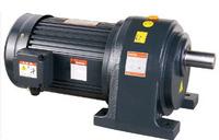 GPG台邦中型齿轮减速马达/2.2KW CH/CV型