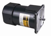 GPG100型180W可逆电机