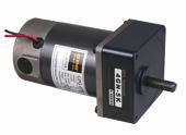 GPG台邦直流减速马达/GDM-07