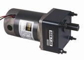 GPG台邦直流减速马达/GDM-15